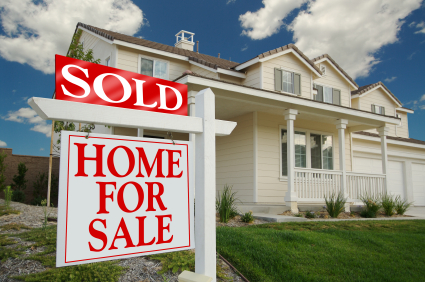Selling Your Home Is Easy When You Follow This Advice