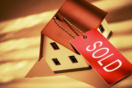 Steps To Help You Sell A Home