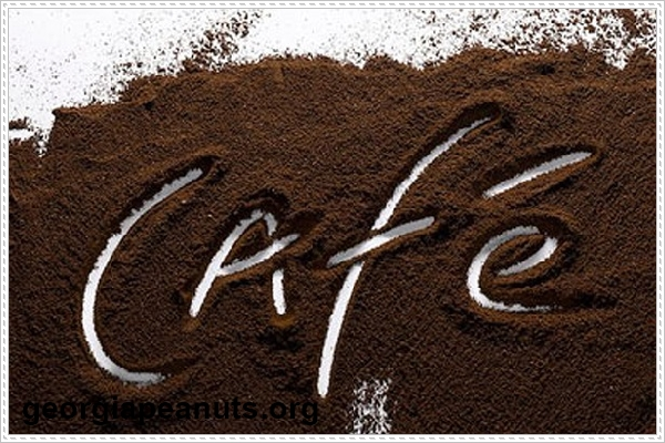 Khử mùi hôi phòng kín bằng bã cà phê